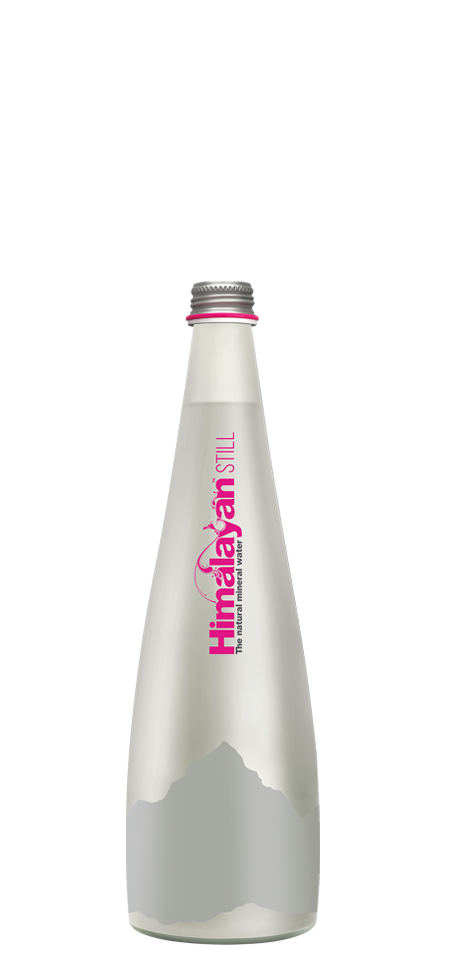 Himalayan Still 300 ml
